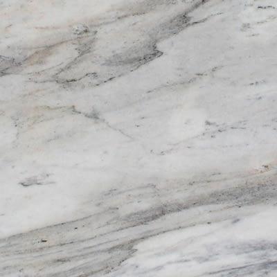 Corrente Quartzite Detail