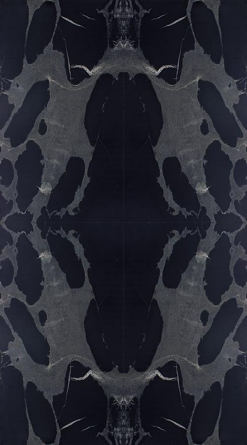 Python Granite Bookmatch 3