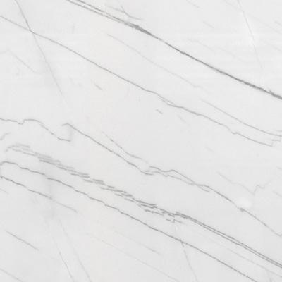 Filamento Quartzite Detail
