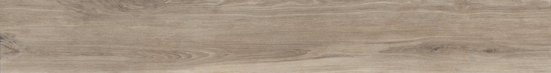 Lunga Timber Almond
