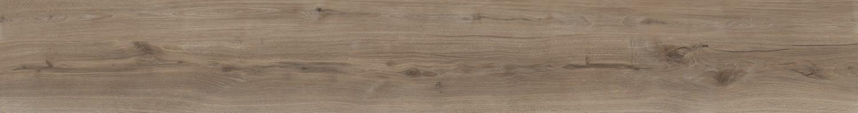 Lunga Timber Clove