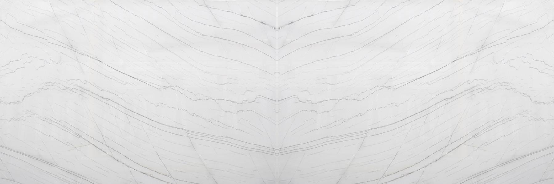 Filamento Quartzite Horizontal Bookmatch A