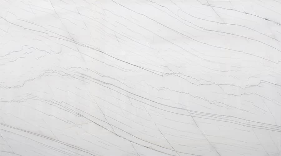 Filamento Quartzite Single Slab