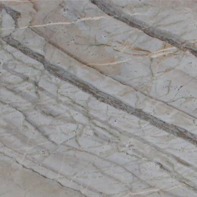 Corteccia Quartzite Detail