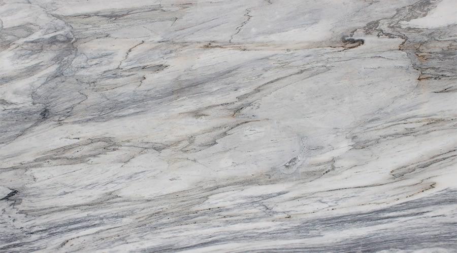 Corrente Quartzite Single Slab