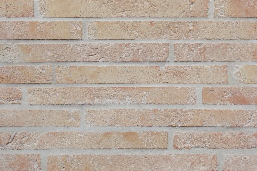 Architectural Long Brick