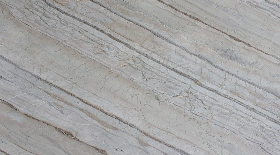 Corteccia Quartzite Single Slab
