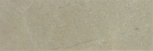 Bespoke Mosaic Stone