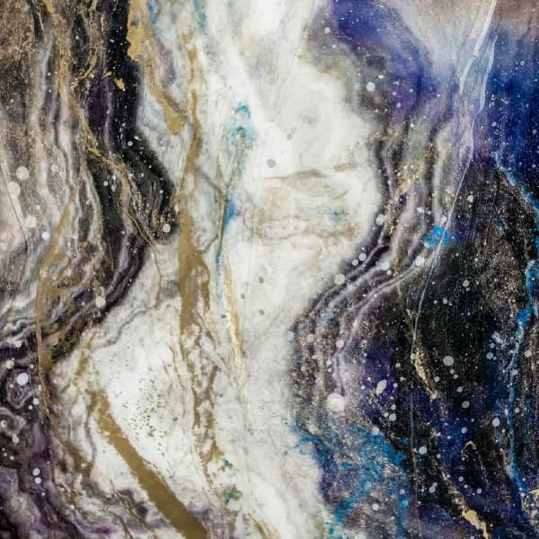 Textures by Alex Turco