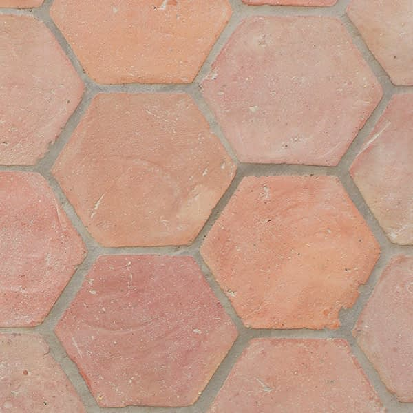 Shapes & Sizes Hexagon