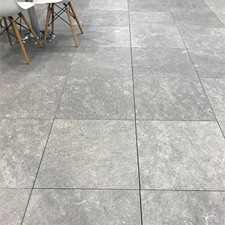 Limestone -Maia Grey