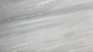 Onyx & Soapstone -Mist Dolomite