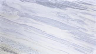 Marble Slabs Aquarella
