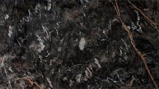 Marble Slabs Confusion Dark