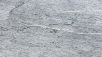 Marble Slabs Static Grey