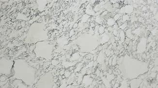 Marble Slabs Arabescato Nuovola
