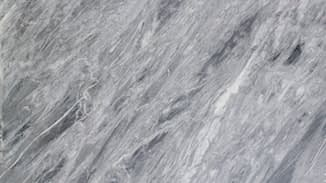 Marble Slabs Bianco Perla