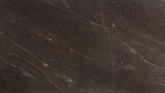 Marble Slabs Bronze Amani