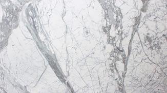 Marble Slabs Calacatta Bagiana