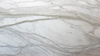 Marble Slabs Calacatta Borghini