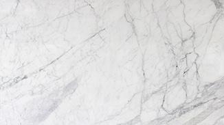 Marble Slabs Calacatta Deluxe