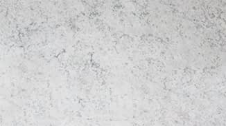Marble Slabs Carrara Fiore