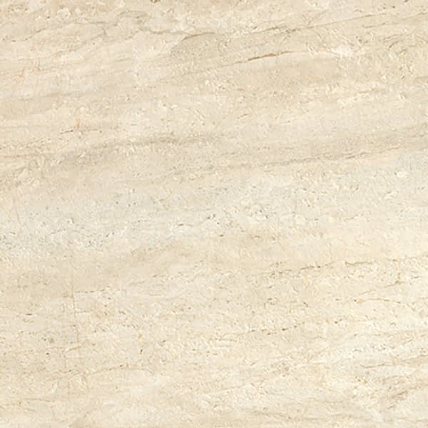 AD Marble Ivory Travertine