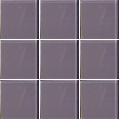 Clearance Glass ES-44 4x4