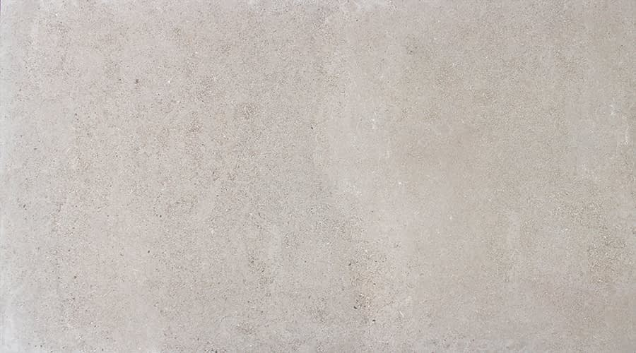 Limestone Slab Dalle de Margot