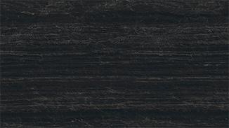 Infinita Porcelain -Verona Black