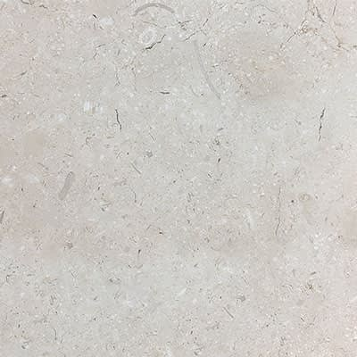 Travertine Collection