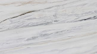 Quartzite & Granite