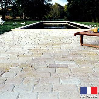 Limestone -Volnay