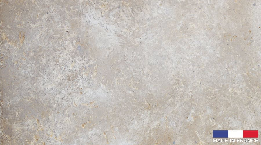 Vallangis Limestone Slab