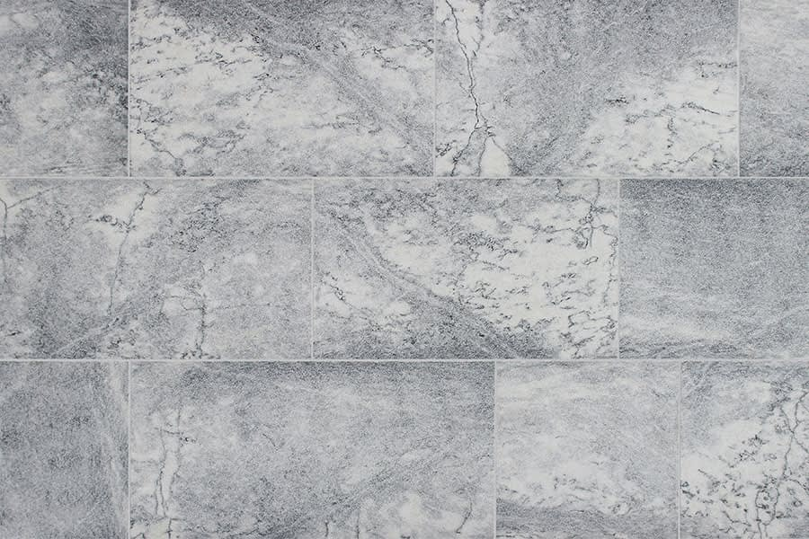 Clearance Natural Stone