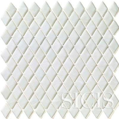 SICIS Diamond Zirconio