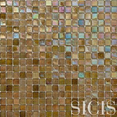 SICIS Glimmer Date