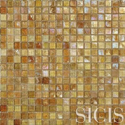 SICIS Iridium DAFFODIL
