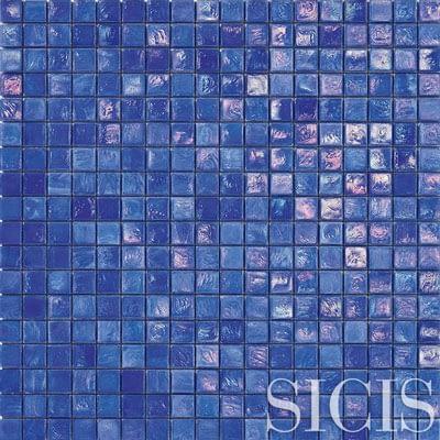 SICIS Iridium IRIS3