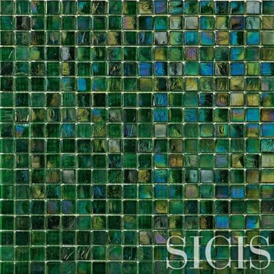 SICIS Iridium MINT4