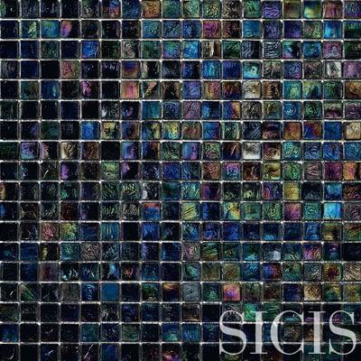 SICIS Iridium ORCHIS