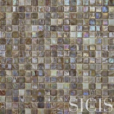 SICIS Iridium ZINNIA3