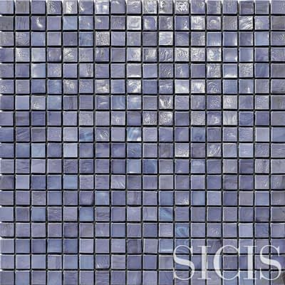 SICIS Pool Rated Murano INDACO2