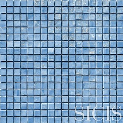 SICIS Pool Rated Murano LAPIS LAZULI 2