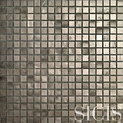 SICIS Pool Rated Murano PLATINUM