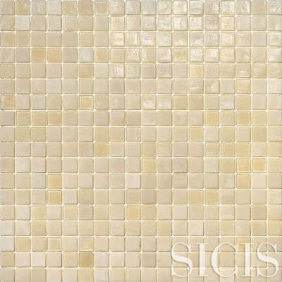 SICIS Pool Rated Natural BIRCH