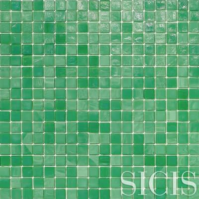 SICIS Pool Rated Natural CHERVIL