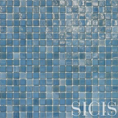 SICIS Pool Rated Natural EUCALYPTUS