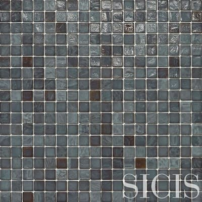 SICIS Pool Rated Pluma 03 GARBINO