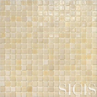 SICIS Pool Rated Pluma 06 MISTRAL